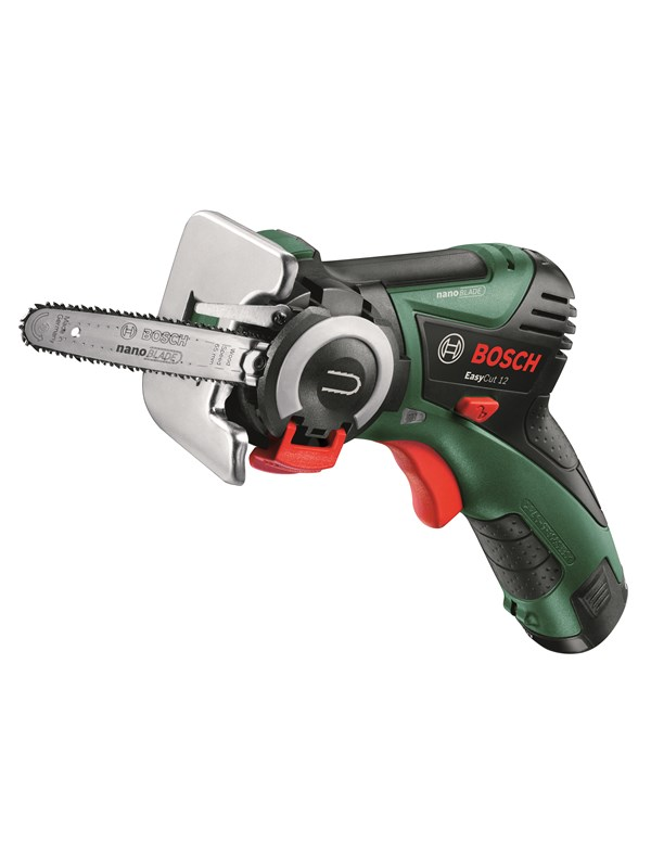 Image of   Bosch EasyCut 12