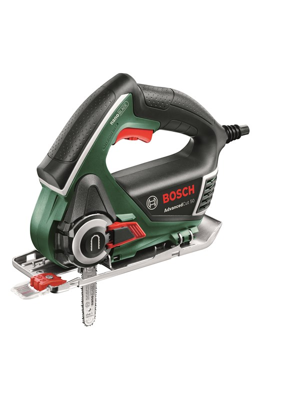 Image of   Bosch AdvancedCut 50