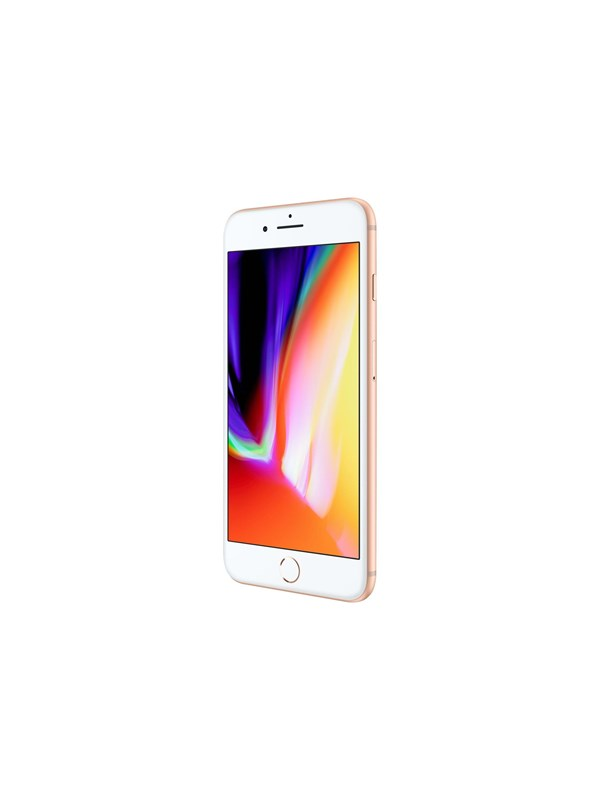 Image of   Apple iPhone 8 64GB - Gold
