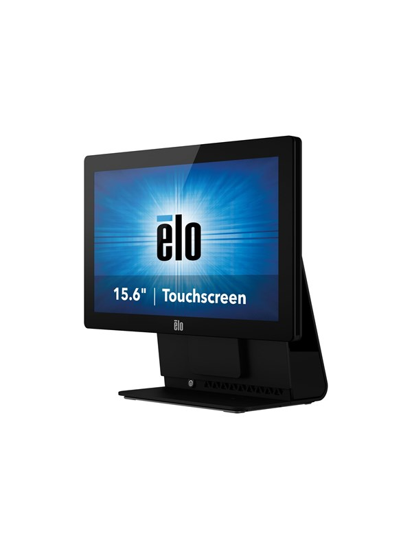 Image of   Tyco Electronics Elo Touchcomputer 15E2