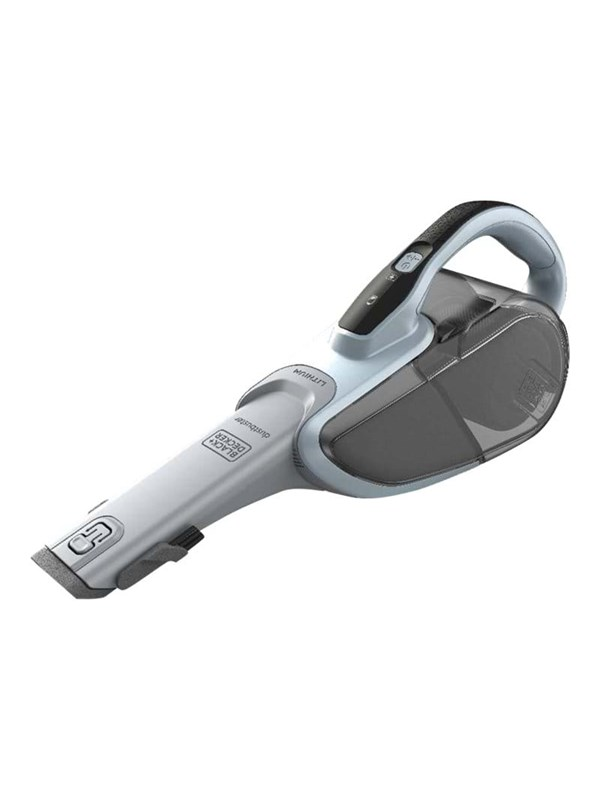 Black & Decker Black & DeckerBLACK+DECKER DustBuster