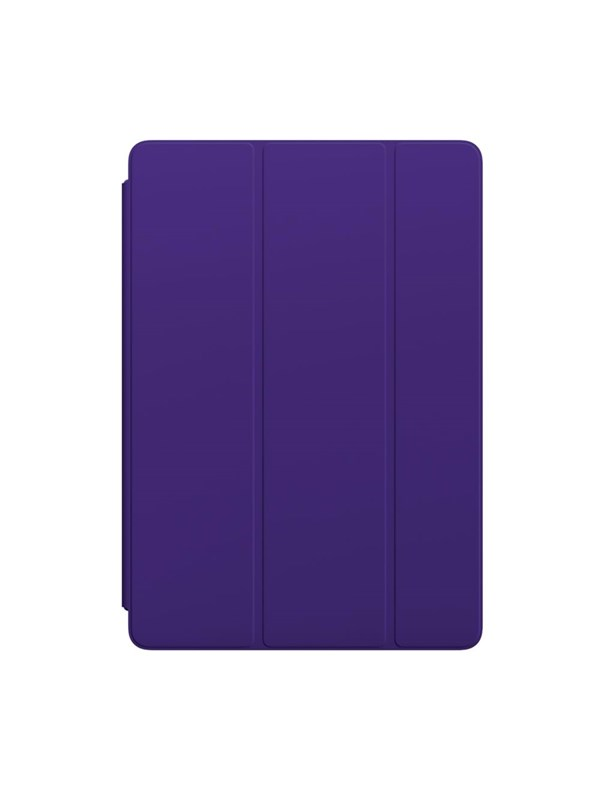 "Image of   Apple IPAD PRO 10.5"" Smart Cover Ultra Violet"