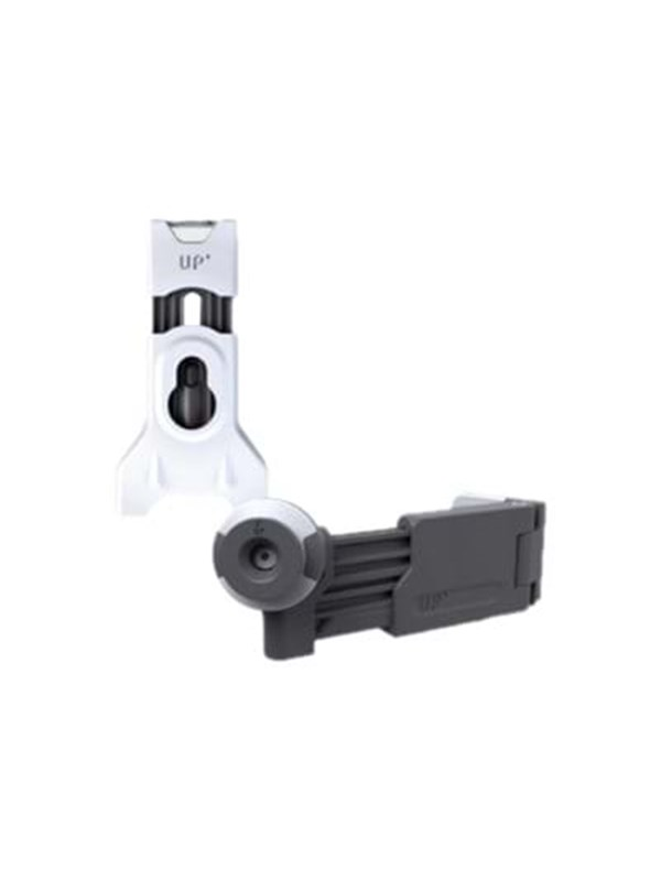 Image of   Exelium UP450 Sliding Mount system for tablets