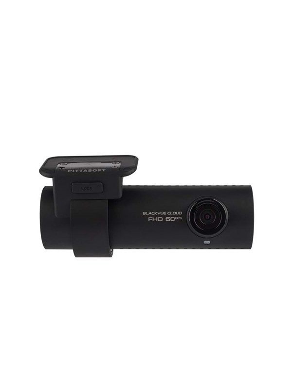Image of   BlackVue DR750S-1CH