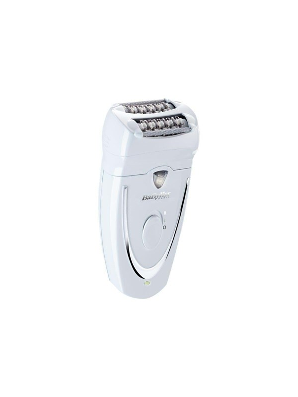 Image of   Babyliss Epilator Perfect'liss DUO +1 Mechanical Depilator