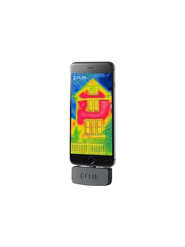 Image of   FLIR Systems FLIR One for Android USB-C