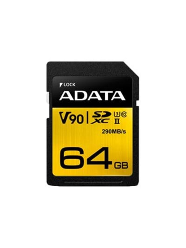 Image of   A-Data ADATA Premier ONE