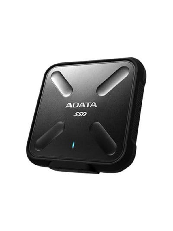 Image of   A-Data ADATA Durable SD700