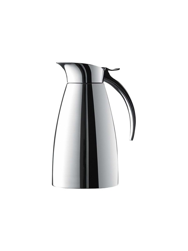 Image of   EMSA ELEGANZA Insulated Carafe 0.6L