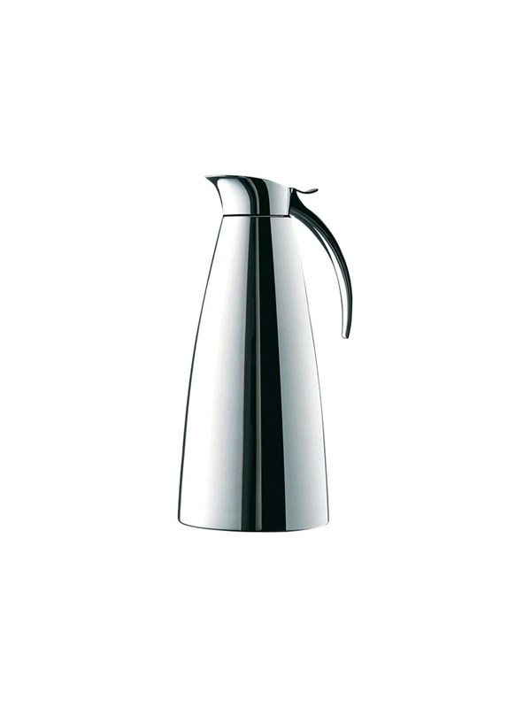 Image of   EMSA ELEGANZA Insulated Carafe 1.3L