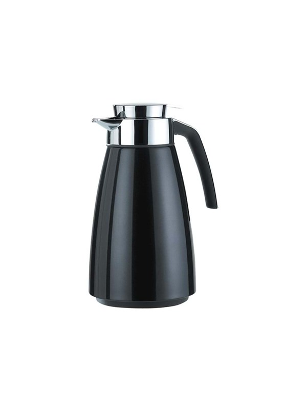 Image of   EMSA SELECTION BELL 1.5 L - black metallic