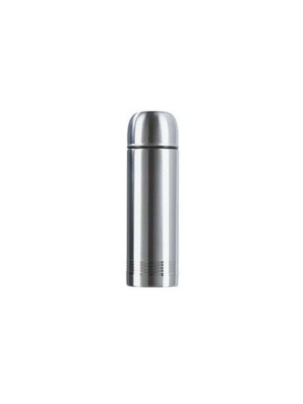 Image of   EMSA Senator Vacuum Flask 0.5L - Stainless Steel