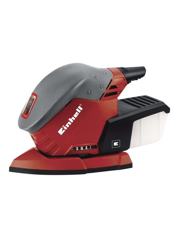 Image of   Einhell Red RT-OS 13