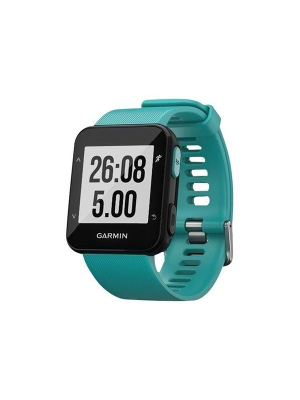 Image of   Garmin Forerunner 30