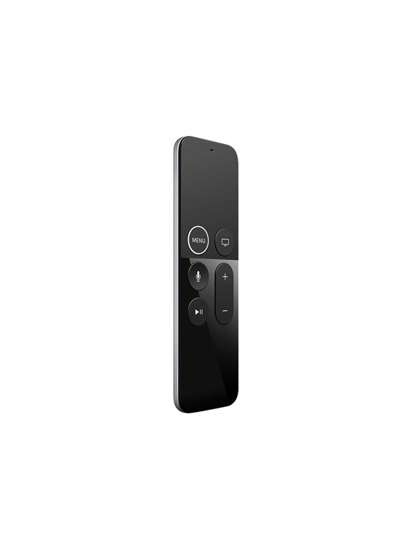 Image of   Apple Siri Remote