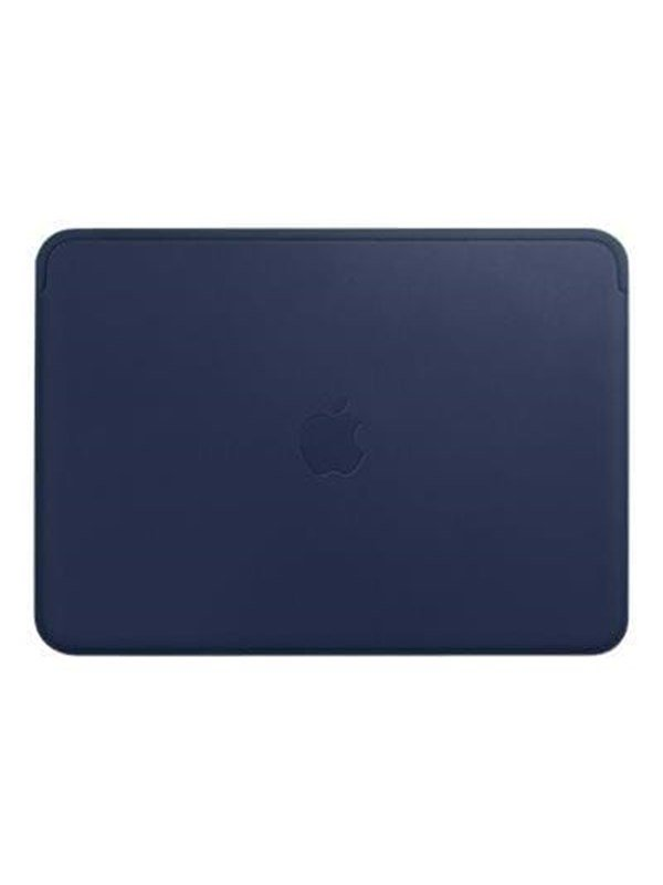 Image of   Apple hylster til notebook