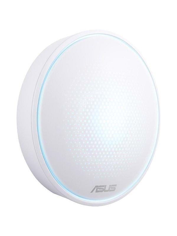Image of   ASUS Lyra Mini (MAP-AC1300) (1 Pack)