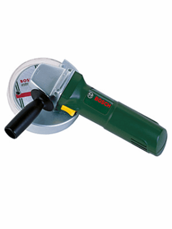 Image of   Theo Klein Bosch Angle Grinder | 8426