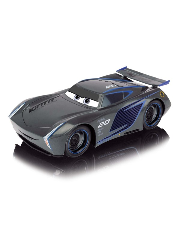 Image of   Dickie RC Cars 3 Jackson Storm