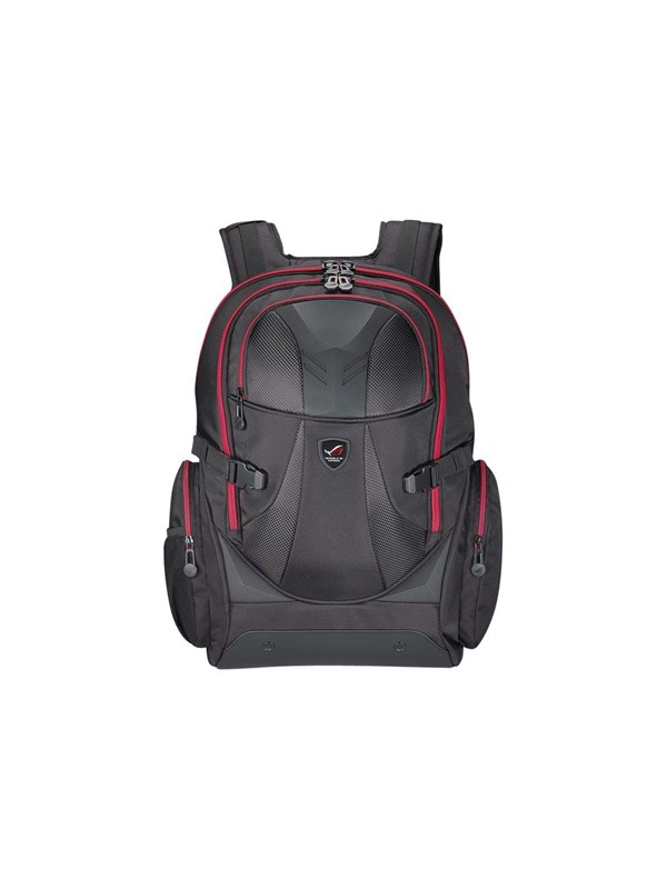 Image of   ASUS ROG XRANGER Backpack 17""