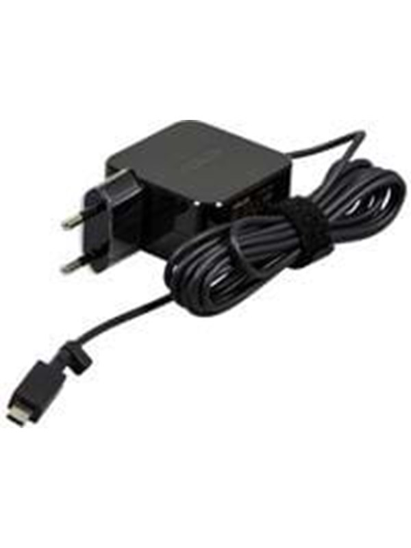 Image of   ASUS ADAPTER 33W19V
