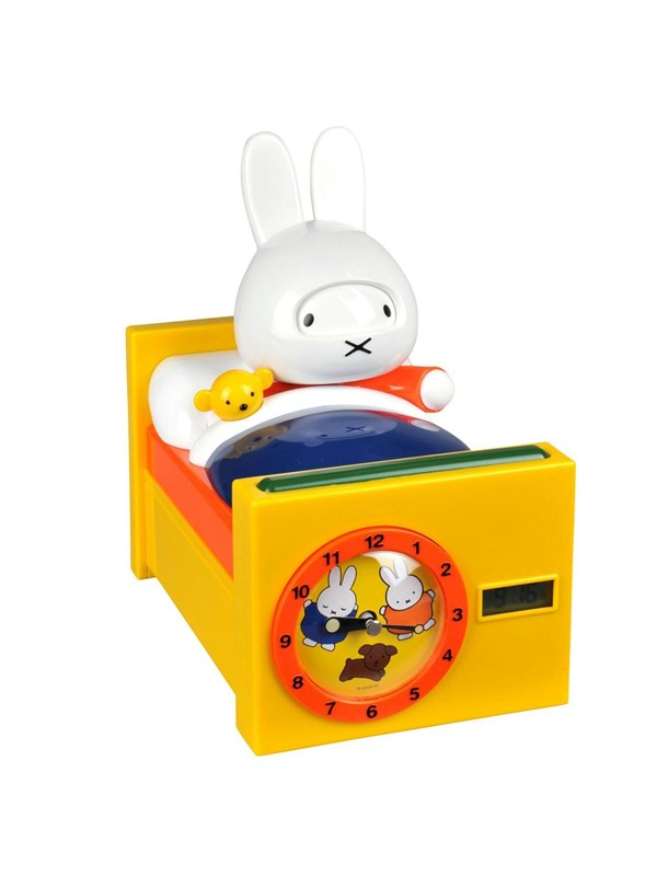 Image of   - Unknown Miffy Sleep trainer