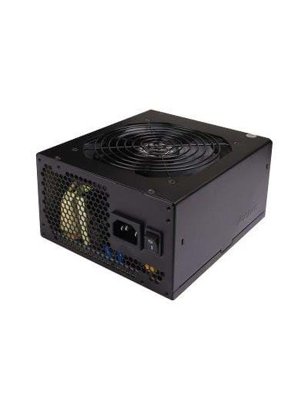 Image of   Antec EarthWatts Gold EA550G PRO Strømforsyning - 550 Watt - 120 mm - 80 Plus Gold certified