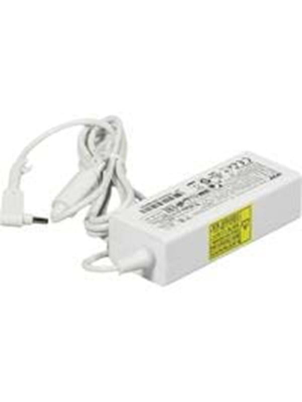 Image of   Acer AC Adapter 45 Watt