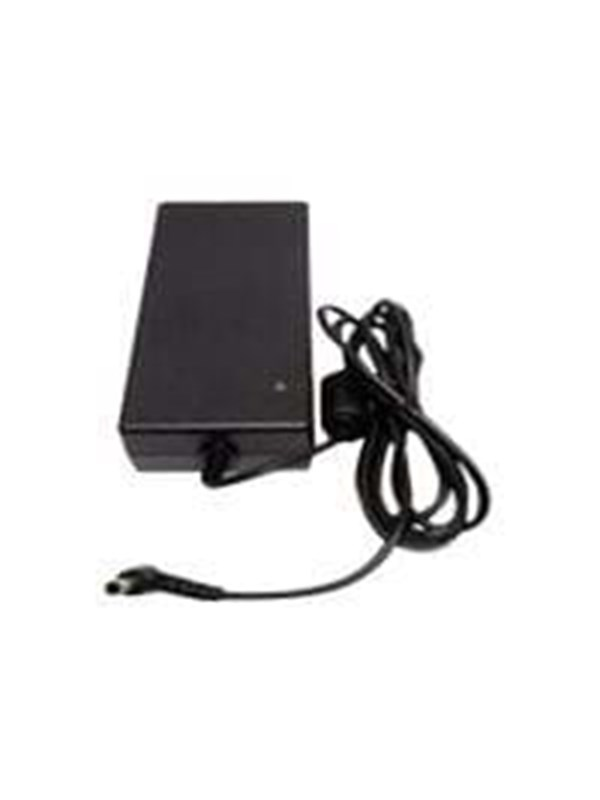 Image of   ASUS AC ADAPTER 120W 19V