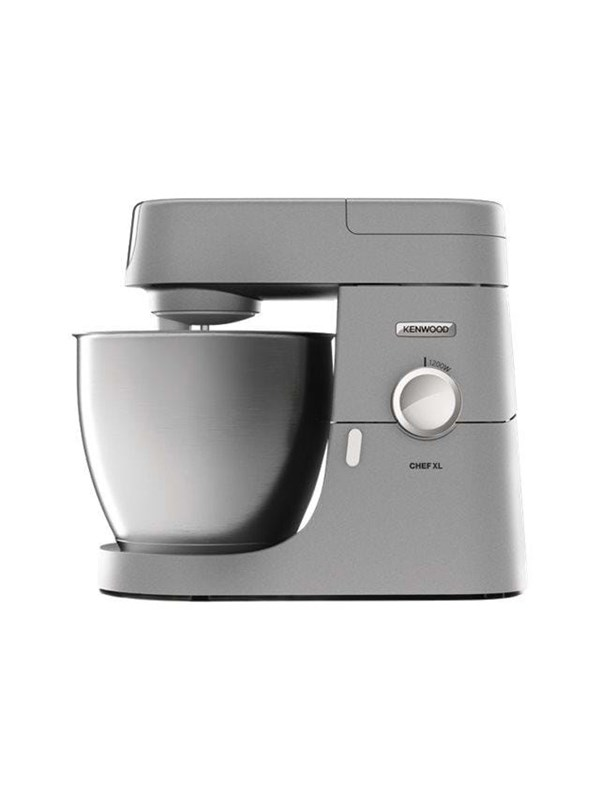 Image of   Kenwood Køkkenmaskine Chef XL KVL4110S
