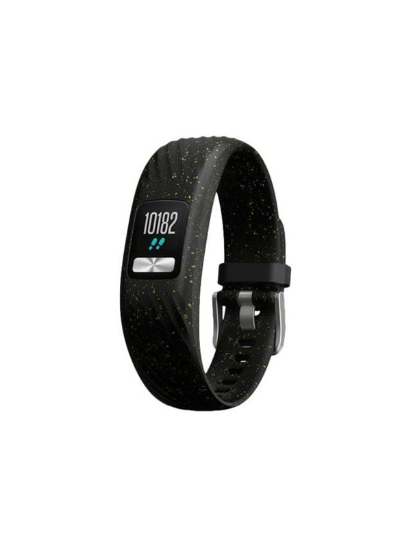 Image of   Garmin vívofit 4 - Black Speckle