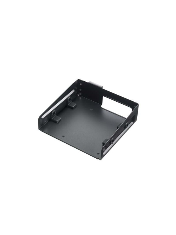 """Image of   Cooler Master CooMas 2.5""""/2.5"""" Single Bay for C700"""