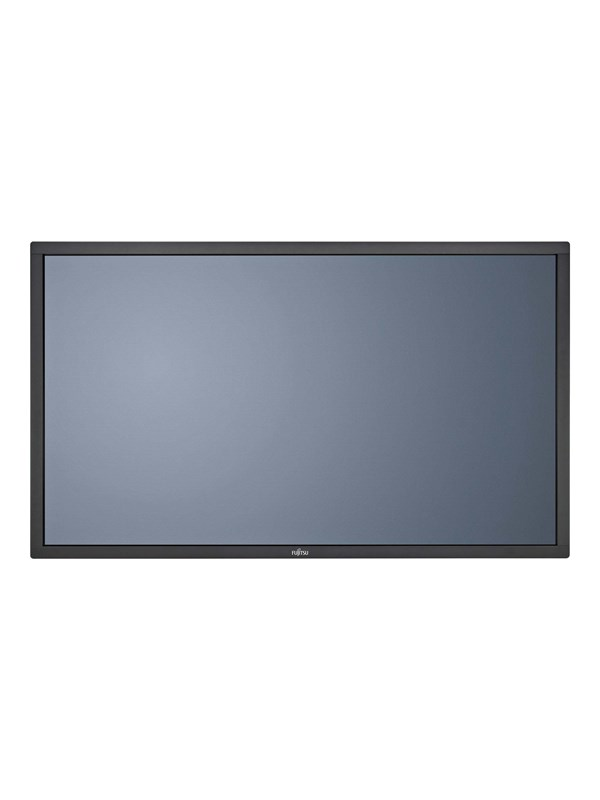 "Image of   Fujitsu XL55-1 TOUCH 55"" LED-display"