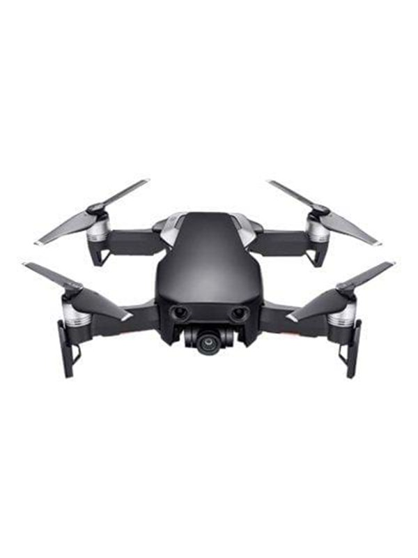 Image of   DJI Mavic Air Fly More Combo Onyx Black