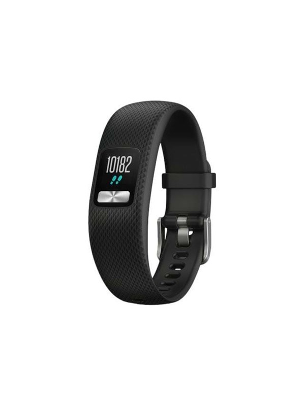 Image of   Garmin vívofit 4 - Black