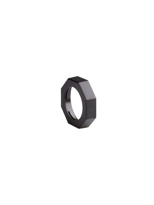 Image of   Ledlenser Roll Protection Ring 37 mm