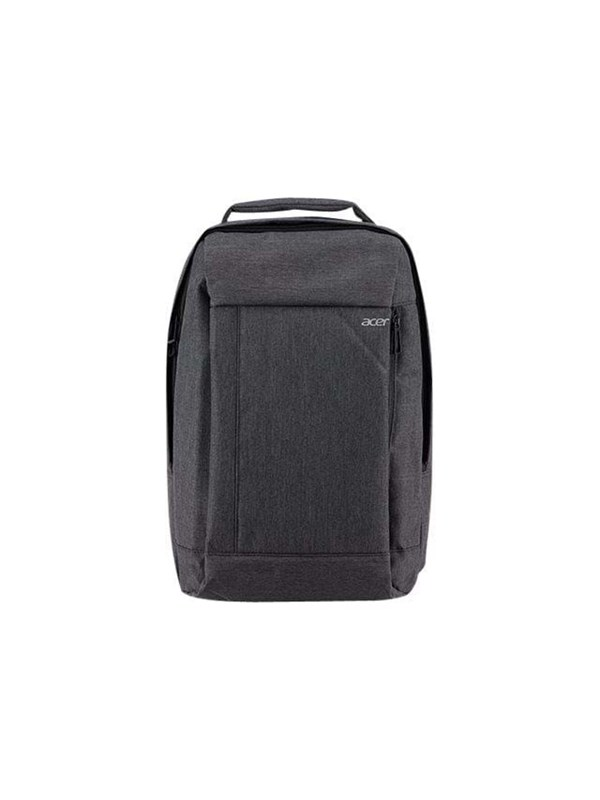 Image of   Acer Laptop Backpack 15.6""
