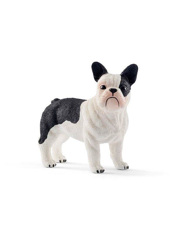Image of   Schleich French bulldog
