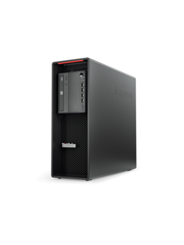 Image of   Lenovo ThinkStation P520 TWR W-2133