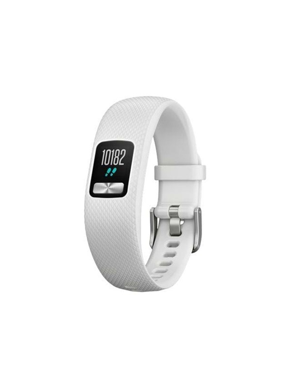 Image of   Garmin vívofit 4 - White