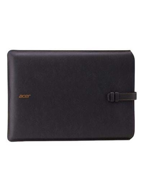 Image of   Acer Protective Sleeve for Laptop 13""