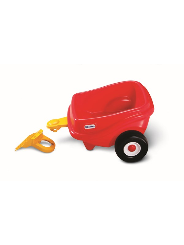 Image of   Little Tikes Cozy Coupe Trailer (1 pk)