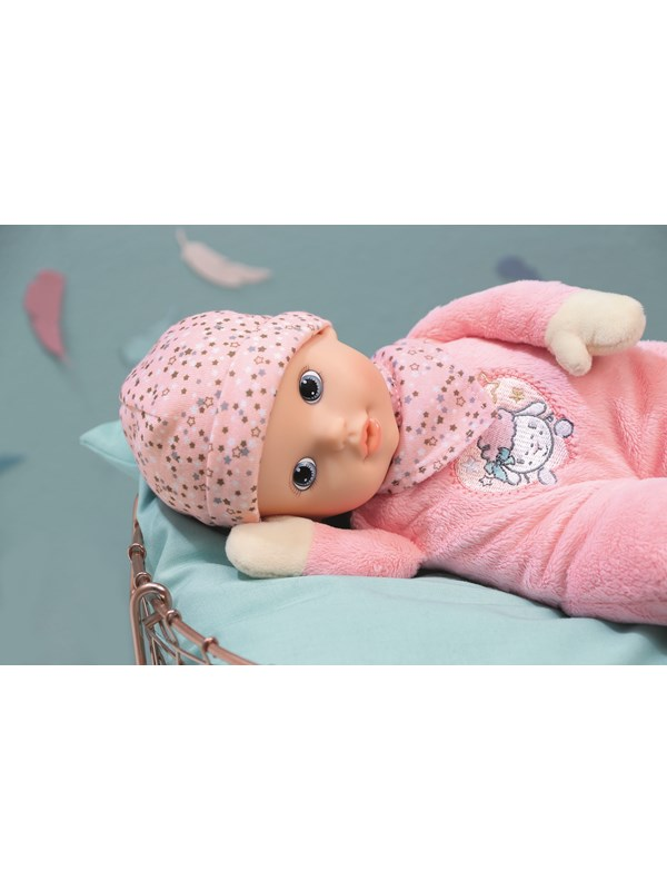 Image of   Baby Annabell ® Newborn Heartbeat
