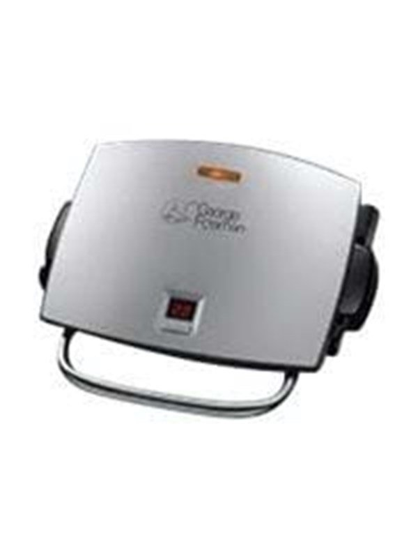 Image of   Russell Hobbs George Foreman 14525-56 Grill & Melt Fitnessgrill