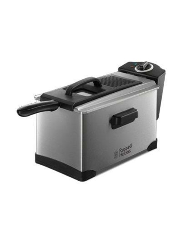 Image of   Russell Hobbs Cook@Home 19773-56 Semi-Pro