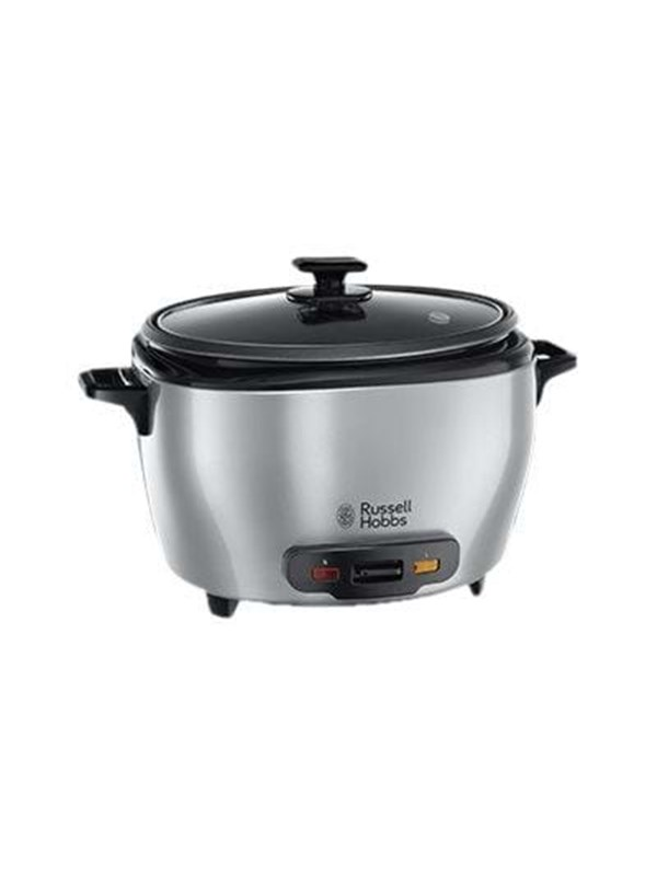 Russell Hobbs MaxiCook 14 Cup 23570-56
