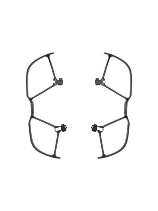 Image of   DJI Mavic Air - Propeller guards set