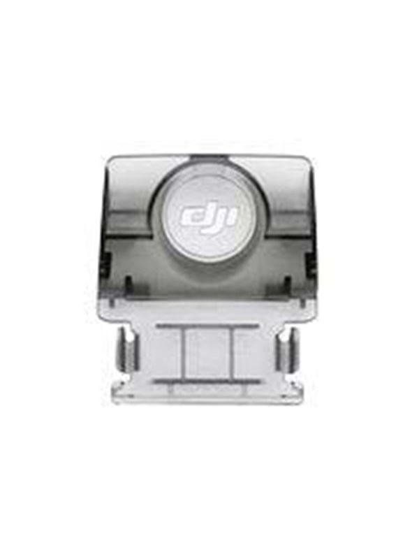 Image of   DJI Mavic Air - Gimbal Protector