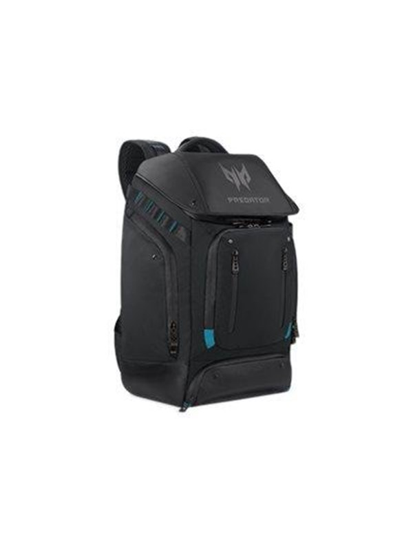 Image of   Acer Predator Notebook Gaming Utility Backpack - rygsæk til notebook