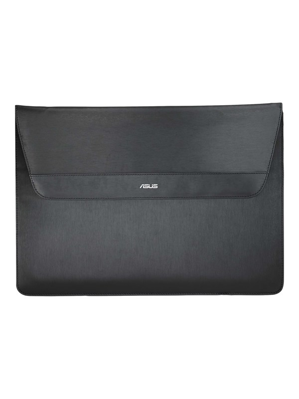 Image of   ASUS UltraSleeve 14""